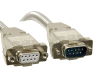 Interfaces, Adapter Leads and Extension Cables